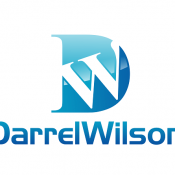 A Look at Darrel Wilson's' WordPress Tutorials Designed for All Skill Levels