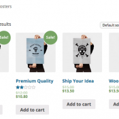 Choosing the Right Dynamic Pricing Plugin for Your WooCommerce Store
