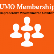 SUMO Memberships - WooCommerce Membership
