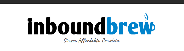 Inbound Brew - Marketing Plugin for WordPress