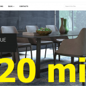 How to Make a Real Estate Website in Less than 20 Minutes: Detailed Walkthrough