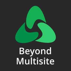 Beyond Multisite