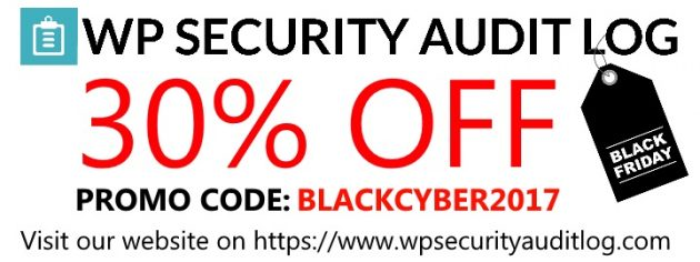 Wordpress black friday cyber monday deals 2017 wp mayor smart slider 3 fandeluxe Choice Image