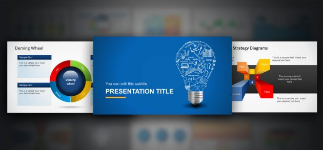 slidemodel com your catch for great powerpoint presentations wp mayor