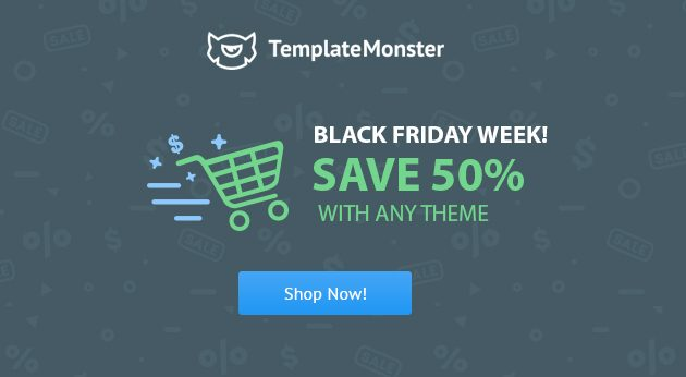 Wordpress black friday cyber monday deals 2017 wp mayor athemes fandeluxe Choice Image