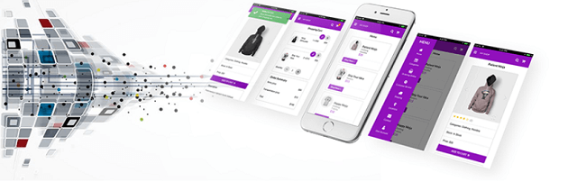 PWACommerce - Progressive Web App Plugin