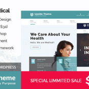 15 Best WordPress eLearning Themes in 2018