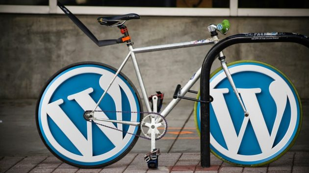 wordpress-bicycle