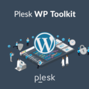 A WP Toolkit That Does All the Heavy Lifting for You