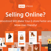 15+ Best WooCommerce Themes for a Professional E-Commerce Solution