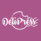 DeliPress - Manage Your Newsletters and Opt-ins in Your WordPress Dashboard