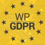WP-GDPR Plugin: Get Your Website GDPR Ready