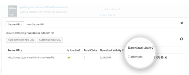 How to Protect WordPress Files with Prevent Direct Access - WP Mayor