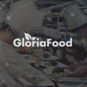 All In One WordPress Restaurant Plugin by GloriaFood