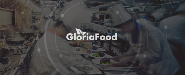 wordpress restaurant plugin by gloriafood