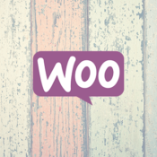 How to Remove Product Categories in WooCommerce