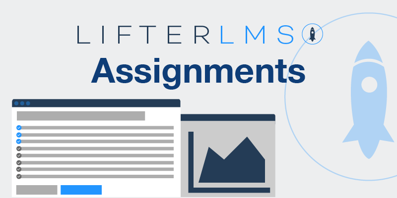 assignments-wl