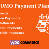 Offer Your Customers Payment Flexibility with SUMO WooCommerce Deposits Payment Plans Plugin