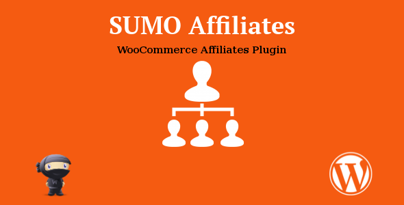 SUMO WooCommerce Deposits Payment Plans Plugin -SUMO Affiliates