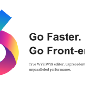 Giveaway: Win 1 of 3 Jupiter V6 WordPress Theme Licenses