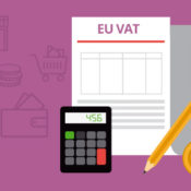Best Plugins for Handling EU VAT for WooCommerce