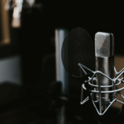 Why You Should Build Your Podcast Website Using WordPress (And a Dedicated Podcasting Theme)