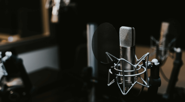 Why You Should Build Your Podcast Website Using WordPress