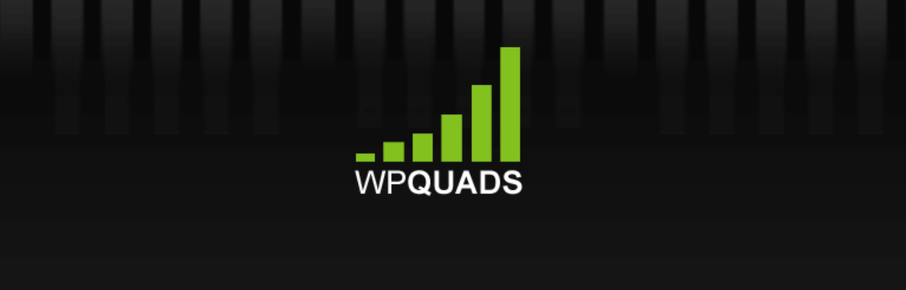 The WP QUADS plugin.
