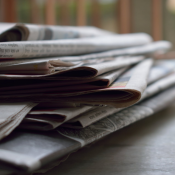 How To Share Content From Your Favorite News Sources With Your Readers