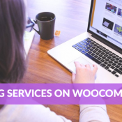 The Insider's Guide to Selling Services using WooCommerce and WordPress
