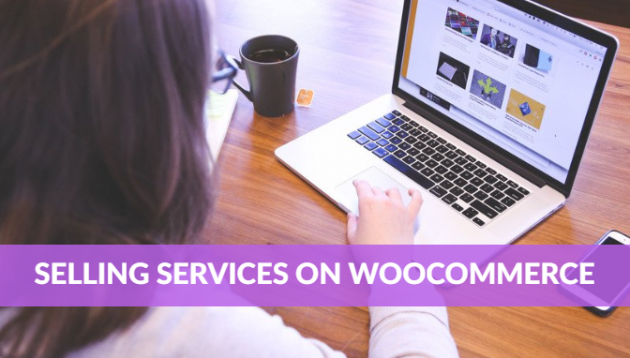 sell-services-woocommerce-wordpress