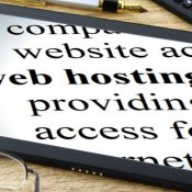 The Murky Waters of Free Web Hosting