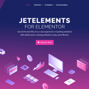 20 Top Themes and Plugins for Your Elementor Site