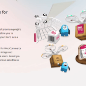 6 Top WooCommerce Plugins to Improve Your E-Commerce Store