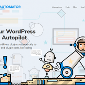 Uncanny Automator Review: Automate WordPress Like Zapier (Or With Zapier!)