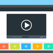 How to Generate Custom Videos for Your WordPress Site (Using the Moovly Plugin)