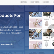 DropshipMe Review - Use It To Add Curated AliExpress Products To WooCommerce