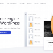 BigCommerce - Headless Commerce on WordPress