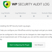 Better Manage Your WordPress Users & Site Security with Activity Logs