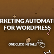 Groundhogg Review: Marketing Automation For WordPress Users