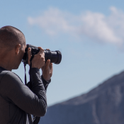 12 of the Best WordPress Tools for Photographers