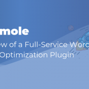 Optimole Review: Full-Service WordPress Image Optimization