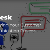An Introduction to Paldesk: Simplifying Your Customer Communication Process