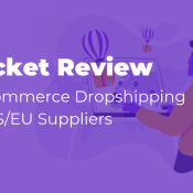 Spocket Review: WooCommerce Dropshipping With US/EU Suppliers