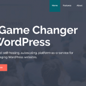 Is Convesio the Next-Generation of Managed WordPress Hosting?