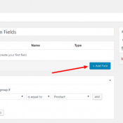 WooCommerce Custom Fields: How to Create and Display Them