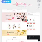 15 Beautiful WooCommerce Themes for Fancy Online Stores