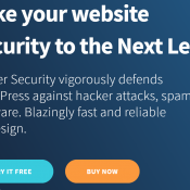 WP Cerber Security Review: A WordPress Plugin to Keep Your Site Safe