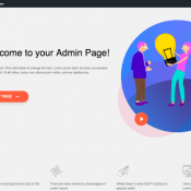 WP Admin Pages Pro Review: Create a Custom WordPress Dashboard