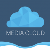 Media Cloud Review: Offload WordPress to Cloud Storage (S3 + More)